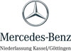 Mercedes NL KS/GÖ